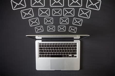 telecommuting cover letters   obsolete