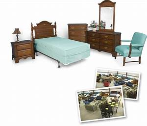 furniture southern mattress With quality furniture and mattress