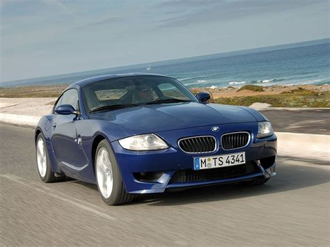 10 Best Used Luxury Sports Cars