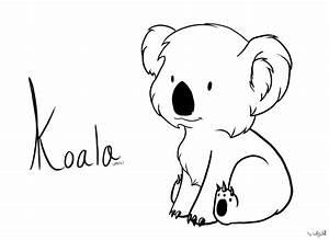 deviantART: More Like Panda and Koala hug by ~JRHill | We ...