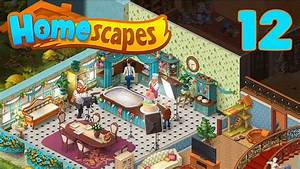 Homescapes Fertiges Haus : cheats homescapes home ~ Yasmunasinghe.com Haus und Dekorationen