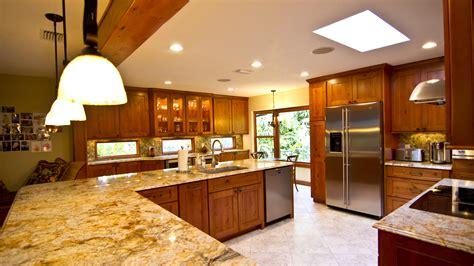 Kitchen And Bath Design Orlando Fl by Monarch Kitchen Bath Design Orlando Cabinets