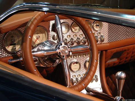 2004 Spyker C8 Spyder T