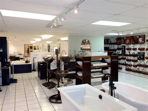 kohler bathroom kitchen products at dahl plumbing