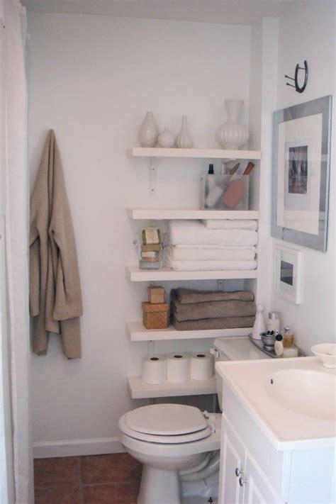 bathroom storage ideas small spaces bathroom storage solutions small space hacks tricks bathroom hacks family bathroom and