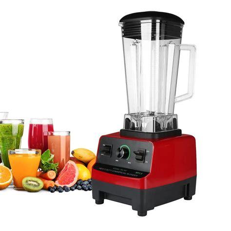 Best Blender For Fruit Smoothies 5 X Best Affordable Smoothie Blender Cheap Smoothie Blenders