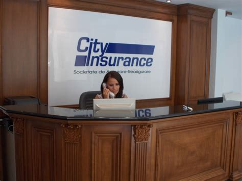 Lesa operates a family owned business with honesty. City Insurance says it will challenge the ASF in court