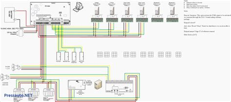 free pgm wiring diagram wiring library