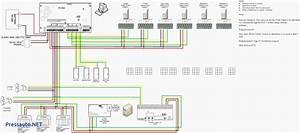 New House Wiring Diagram Software Free Download
