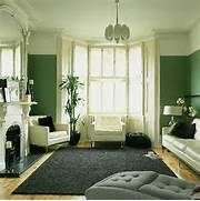 Photos Of Living Rooms With Green Walls by Green Living Room Decorating Ideas Interior Fans