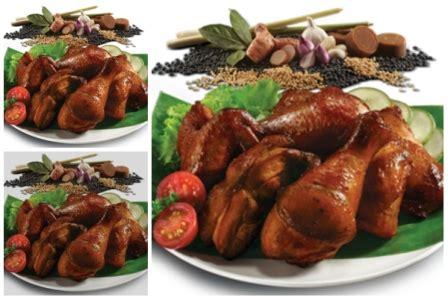 Ok, sekarang tiba saatnya bagaimana cara memasak ayam bumbu bacem ini? Resep Ayam Goreng Bumbu Bacem