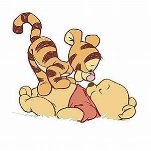 Best cartoon character ever #winniethepooh #disney #charac ...
