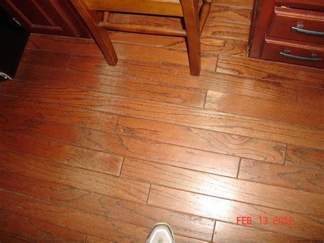 cost of wood flooring pergo floor cost floor matttroy