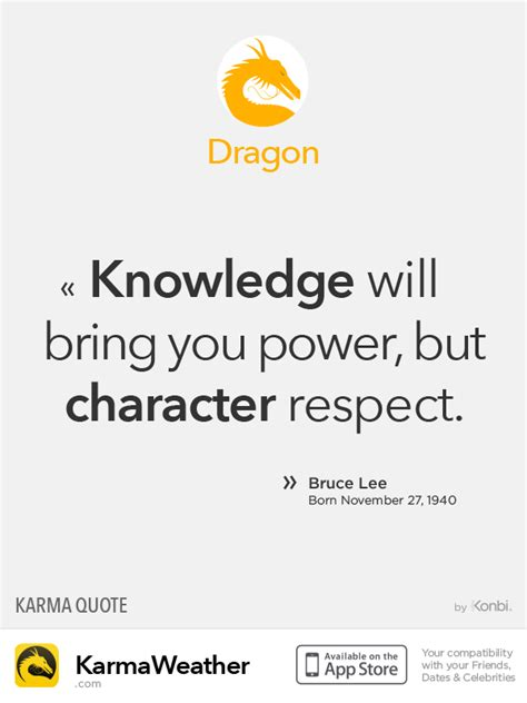 famous peoples quotes chinese zodiac quotes