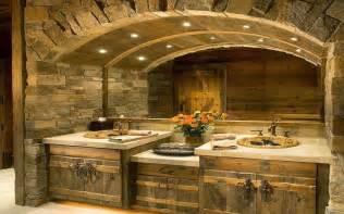 rustic bath rustic bathroom with wood walls rustic farmhouse bathrooms bathroom ideas