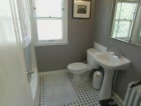 retro bathroom bathroom ideas design with vanities