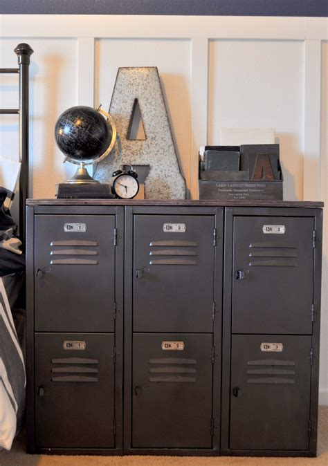 Locker Style Bedroom Furniture by Locker Style Bedroom Furniture For Hawk