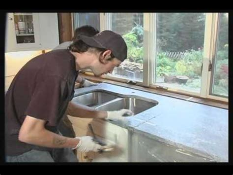 How To Make Soapstone by Soapstone Countertops From Woodstock Soapstone Co