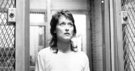What Is A Silkwood Shower - as silkwood in silkwood with cher also in an oscar