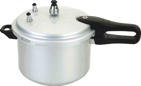 pressure cooker china definition