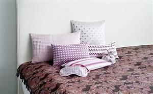 Cuscini decorativi per letto: il dettaglio mancante Dalani e ora Westwing