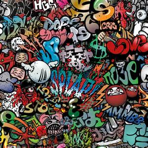 home interior designing software background graffiti hip hop studio design gallery