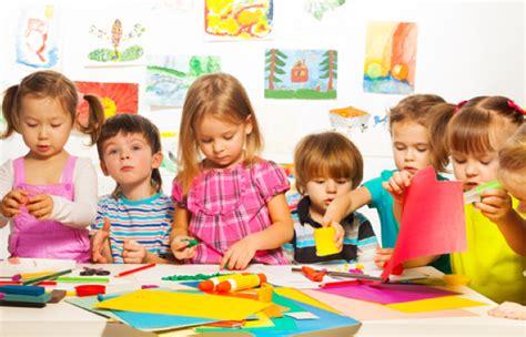 learn   school  learning express preschool