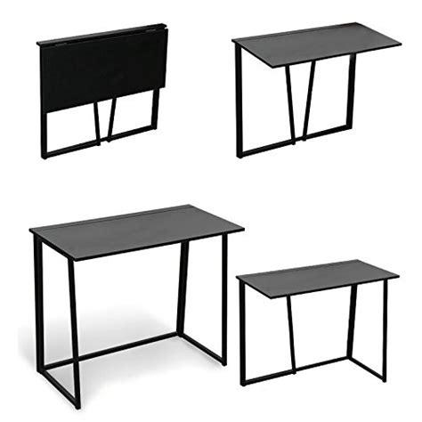 Cherrytree Furniture Compact Flipflop Folding Computer. Sofa Side Table Slide Under. Pedestal Dining Table Base. Vintage Dining Room Tables. 18 Drawer Dishwasher. Ace-it Help Desk. Nexera Desk. Cast Iron Table Bases. Student Support Desk Rug