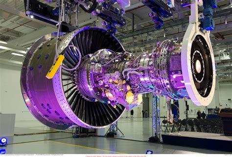 pratt expands purepower geared turbofan engine mro network