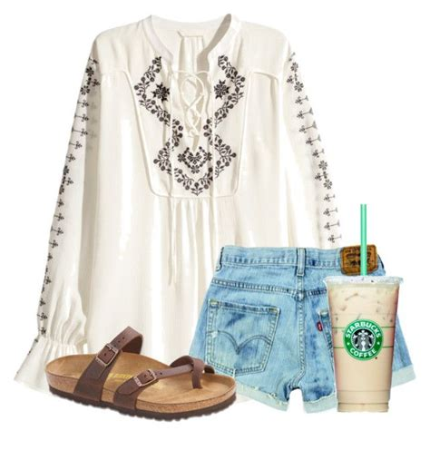 Hippie Outfits Polyvore   www.pixshark.com - Images Galleries With A Bite!