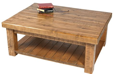 HD wallpapers reclaimed wood dining table edinburgh