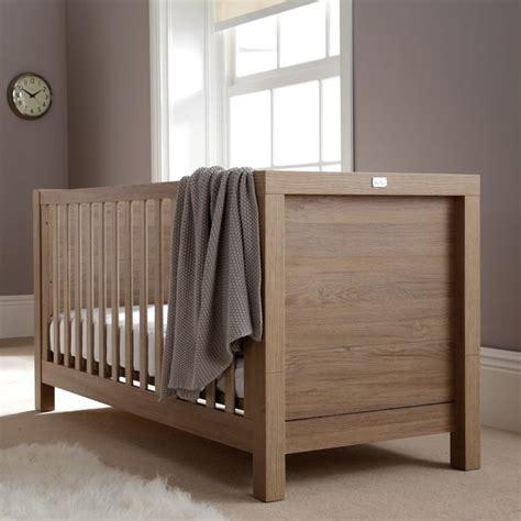 baby crib furniture sets 55 baby nursery furniture sets uk furniture sets nursery 4236