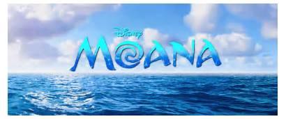 Moana Disney Codes Title Crossing Qr Animal