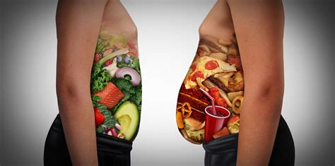 Katram piektajam ir neveselīgi ēšanas paradumi