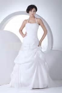 cheap bridal sets princess wedding dresses with corset sang maestro