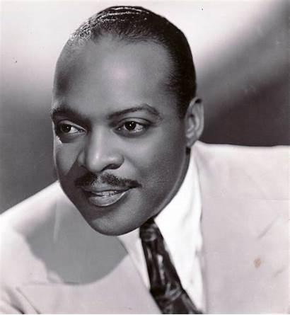 Basie Count 1940 Worth Guss Lee David