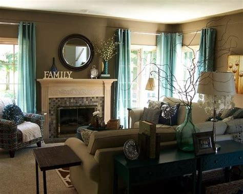 taupe living room decorating ideas taupe living room ideas pictures remodel and decor