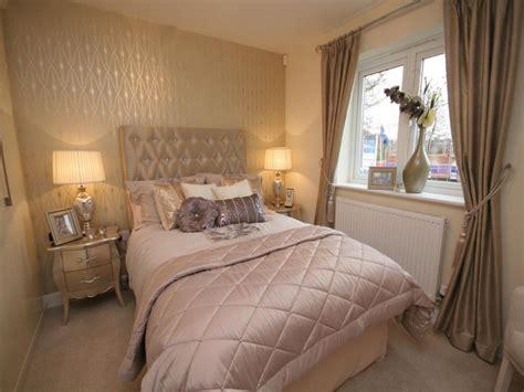 glamorous bedrooms glamorous bedroom design open bathroom