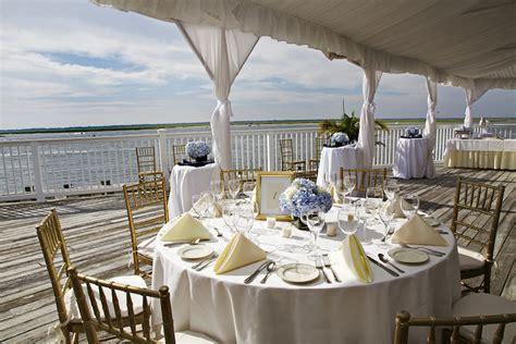 jersey shore wedding venues philadelphia wedding