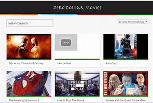 Youtube Movies Full : website to find full length movies on youtube ~ Zukunftsfamilie.com Idées de Décoration