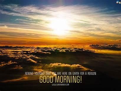 Morning Tuesday Sunset Sunrise Quotes Motivation Google