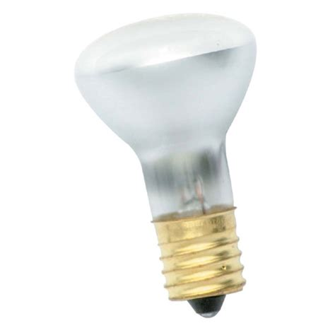 lava l light bulb type type of bulb used in lava l