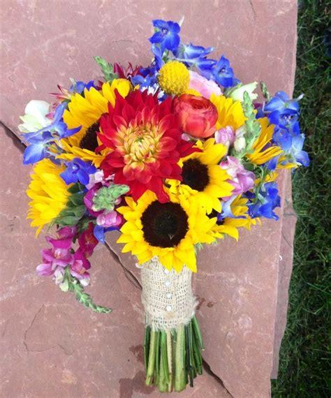 wedding bouquet prices ideas  pinterest