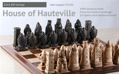27560 Chess House Coupons by Cyber Monday Chess Deals Chess House