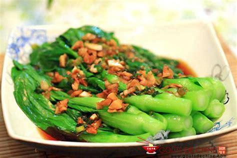 cuisine un chinois comment cuisiner le chou chinois 28 images comment