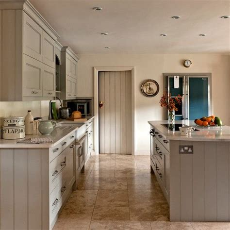 country kitchen gonzales gray and painted kitchen cabinets ideas 2803