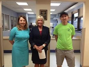 VA of WNY's newly renovated prosthetics facility to help ...