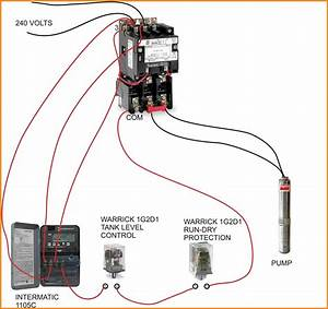 Lennox Contactor Wiring Diagram Free Picture