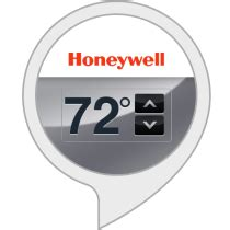 honeywell total connect comfort honeywell total connect comfort skills
