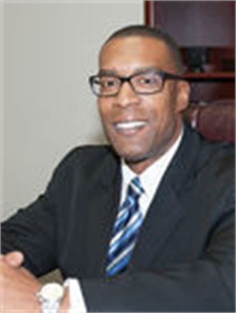 Lawyer Antonio Gerald  Fayetteville, Nc Attorney  Avvo. Telephone And Internet Deals. Smartphone Screen Size Comparison. Sample Html Email Template Live Gps Tracking. Birthday Card For Employee Garage Door Color. Liposuction In Charlotte N C. Joint Life Insurance Quotes About Drug Abuse. How Much Is Baby Insurance Clean Car Windows. Chest Pain Hard To Breathe Divorce Lawyer Nj